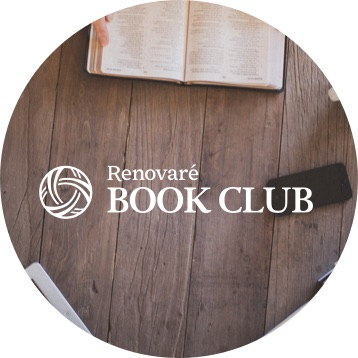 Renovare Book Club